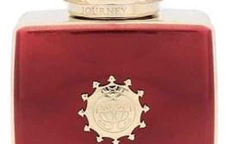 Amouage Journey Woman parfémovaná voda 100 ml pro ženy