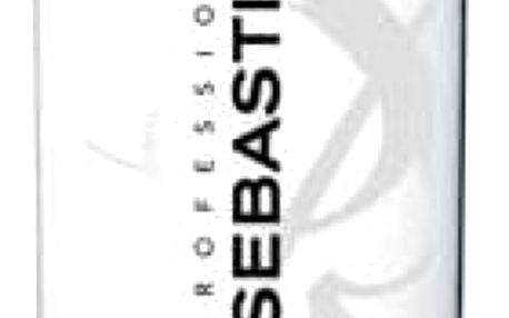 Sebastian Professional Hydre 1000 ml hydratační kondicionér pro ženy