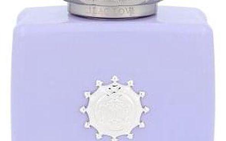 Amouage Lilac Love parfémovaná voda 100 ml pro ženy