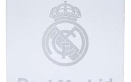 EP Line Real Madrid 100 ml toaletní voda tester pro muže