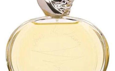 Sisley Soir de Lune parfémovaná voda 100 ml pro ženy