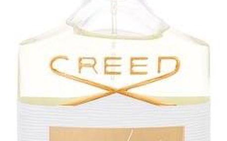 Creed Aventus For Her parfémovaná voda 75 ml Tester pro ženy