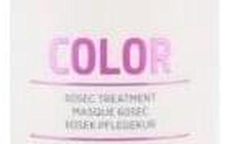 Goldwell Dualsenses Color 60 Sec Treatment 500 ml regenerační maska pro barvené vlasy pro ženy