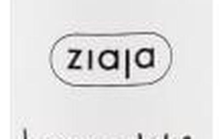 Ziaja Goat´s Milk SPF 15 50 ml vyhlazující pleťový krém pro ženy