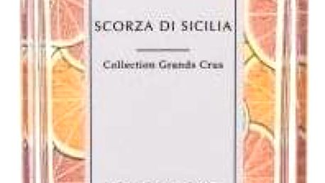 Berdoues Collection Grands Crus Scorza di Sicilia 100 ml parfémovaná voda tester unisex