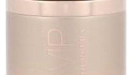 Carolina Herrera 212 VIP Rosé 50 ml parfémovaná voda pro ženy