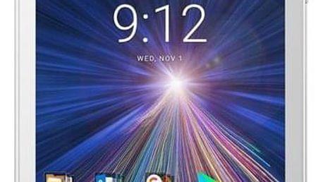 Dotykový tablet Acer Iconia One 8 (B1-870-K3F9) bílý (NT.LEREE.001)