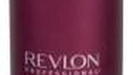 Revlon Professional ProYou Extreme 500 ml extra silný lak na vlasy pro ženy