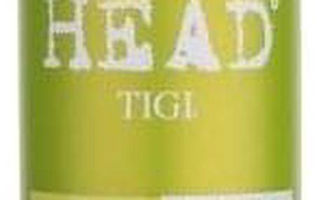 Tigi Bed Head Re-Energize 750 ml revitalizující šampon pro unavené vlasy pro ženy
