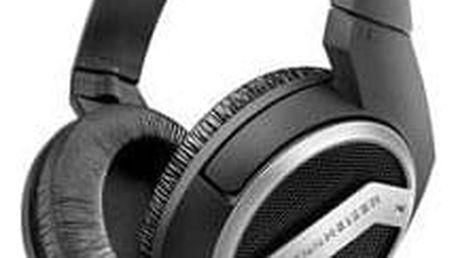 Sluchátka SENNHEISER HD 449