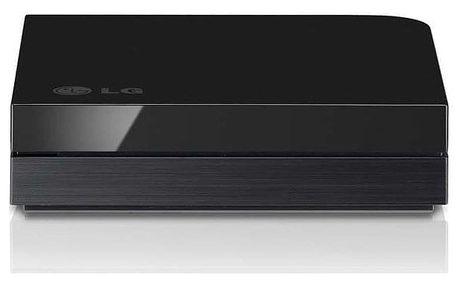 Audio systém LG MR140