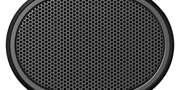 Přenosný reproduktor Sony SRS-XB01 (SRSXB01B.CE7) černý2