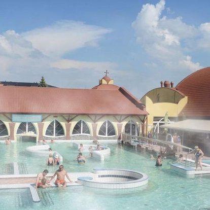 Hotel Aqua***, Velký Meder, Velký Meder, Slovensko