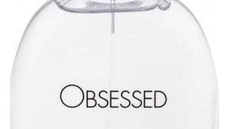 Calvin Klein Obsessed For Men 125 ml toaletní voda pro muže