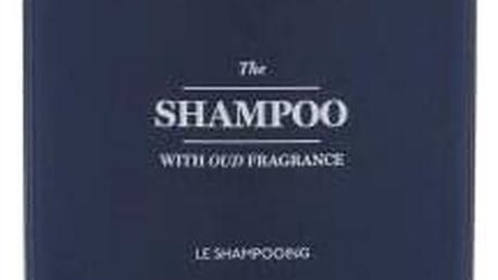 Farouk Systems Esquire Grooming The Shampoo 739 ml šampon pro každodenní použití pro muže