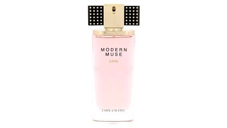 Estée Lauder Modern Muse Chic 50 ml parfémovaná voda tester pro ženy