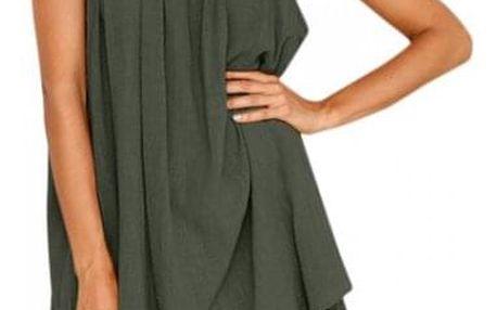 Dámské šaty Parnella