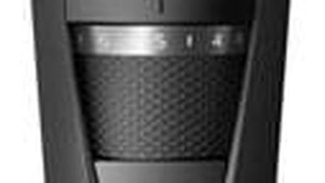 Zastřihovač vousů Philips Series 3000 BT3226/14 černý