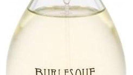 Parfum Collection Burlesque 100 ml toaletní voda pro ženy