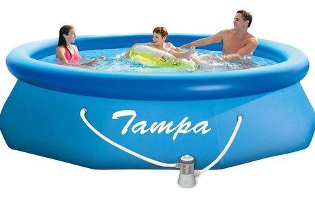 Marimex Tampa 3,05 x 0,76 m 10340014