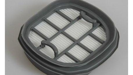 HEPA filtr pro vysavače ETA 2446 00040