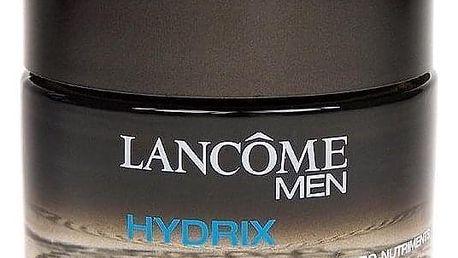 Lancôme Men Hydrix 50 ml hydratační pleťový balzám pro muže