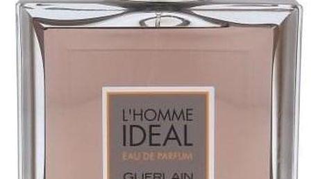 Guerlain L´Homme Ideal 100 ml parfémovaná voda pro muže