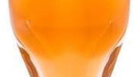 Jean Paul Gaultier Classique Essence de Parfum 50 ml parfémovaná voda pro ženy