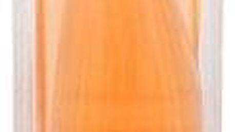 Givenchy Organza 50 ml parfémovaná voda tester pro ženy