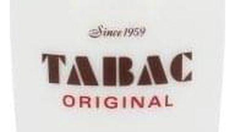TABAC Original 100 ml kolínská voda pro muže