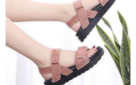 Dámské sandály Lorett