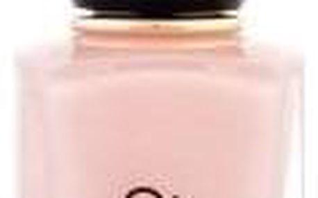 Giorgio Armani Sì Fiori 50 ml parfémovaná voda pro ženy