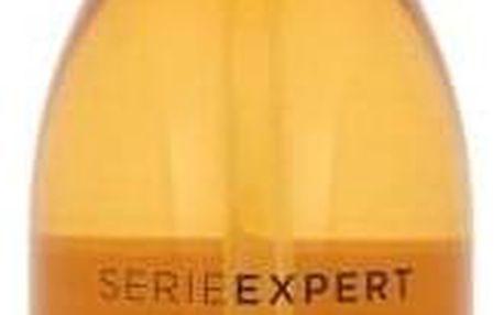 L´Oréal Professionnel Série Expert Nutrifier 500 ml šampon pro suché a poškozené vlasy pro ženy