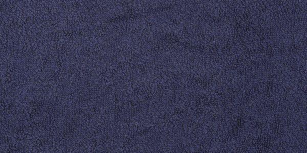 4Home Froté prostěradlo tmavě modrá, 160 x 200 cm2