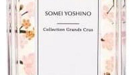 Berdoues Collection Grands Crus Somei Yoshino 100 ml parfémovaná voda tester pro ženy