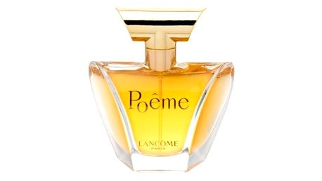 Lancôme Poeme 50 ml parfémovaná voda pro ženy