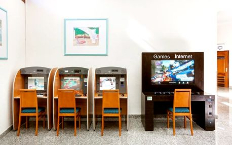 Španělsko - Tenerife letecky na 8-9 dnů