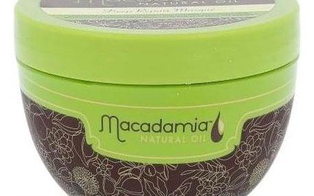 Macadamia Professional Deep Repair Masque 236 ml regenerační maska na vlasy pro ženy