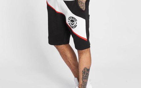 Thug Life / Short Lion in black L