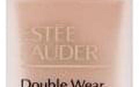 Estée Lauder Double Wear Nude SPF30 30 ml ultra lehký dlouhotrvající make-up pro ženy 2C3 Fresco