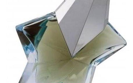Thierry Mugler Angel 50 ml parfémovaná voda tester pro ženy