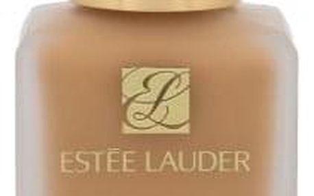 Estée Lauder Double Wear Stay In Place SPF10 30 ml dlouhotrvající makeup pro ženy 4N2 Spiced Sand