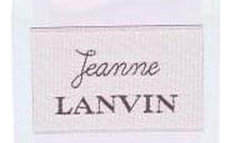 Lanvin Jeanne Lanvin 100 ml parfémovaná voda tester pro ženy