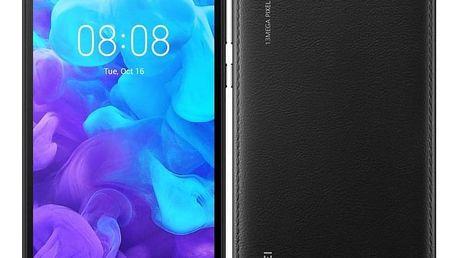 Huawei Y5 2019 Dual SIM černý (SP-Y519DSBOM)