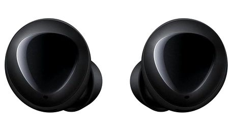 Samsung Galaxy Buds černá (SM-R170NZKAXEZ)