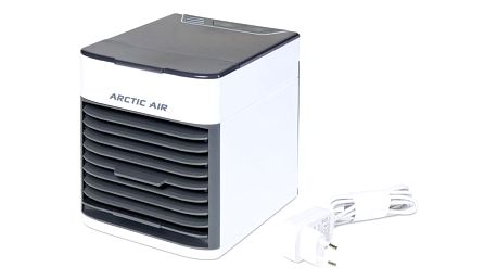 Ochlazovač vzduchu Rovus ARCTIC AIR ULTRA bílý
