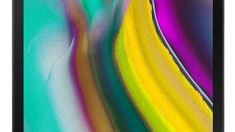 Samsung Galaxy Tab S5e černý (SM-T720NZKAXEZ)