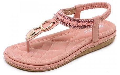 Dámské sandály Denyse