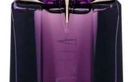 Thierry Mugler Alien 60 ml parfémovaná voda pro ženy