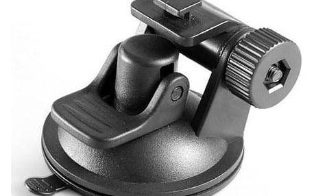 TrueCam přísavný pro kameru A5 černé (A5SUCTION)